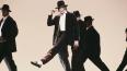 Пять фактов из жизни Майкла Джексона