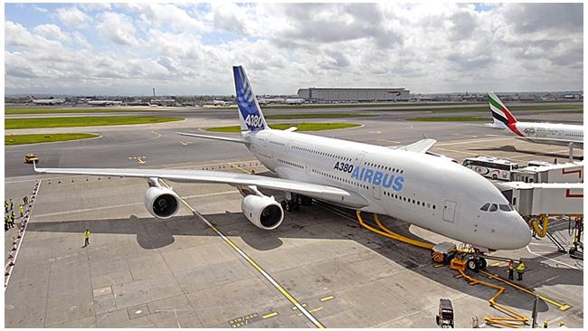 КХЛ будет перевозить своих игроков только самолетами Boeing и Airbus