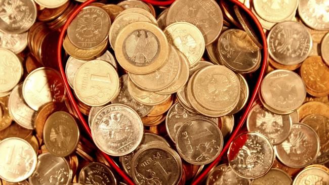 Государственная дума узаконила авансовые налоговые платежи физлицами