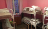 Только приставы смогли выселить незаконный хостел из квартиры в Петербурге