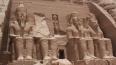 Эксперт: решение суда Каира добавило ложку дегтя в росси...