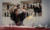 Депутаты Ленобласти поддержали запрет на торговлю спиртными напитками в ночное время