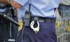 Полиция задержала мигранта с килограммом наркотиков на Энергетиков