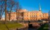 Третьяковская галерея вернет в Русский музей два экспоната