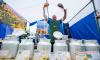 Лучшие предприниматели из Выборга представят сельскохозяйственную продукцию на ярмарке в Петербурге