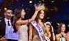 """Победительница """"Мисс Украина-2018"""" лишилась короны из-за мужа и малолетнего ребенка"""