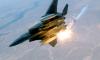 """Эксперт о возможном авиаударе Франции по Сирии: """"Он просто говорит, что они могут так поступить"""""""
