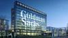 Goldman Sachs заподозрен в коррупции и подкупе в связи с...