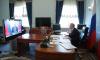 На поддержку петербургского бизнеса выделили 13,5 миллиардов рублей