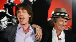 The Rolling Stones играли песни The Beatles в 1965-ом