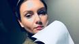 Актрису пермского театра накажут после акции в поддержку...