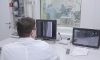 Свиной грипп унес жизни 36 петербуржцев
