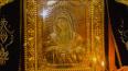 Во Владимирский собор Петербурга привезут икону Божией ...