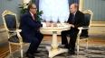 Путин отказался примерить императорскую корону, подаренную ...