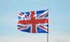 В Великобритании предложат восстановить смертную казнь после теракта в Манчестере