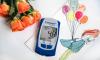 В Ленинградской области поддерживают детей с сахарным диабетом
