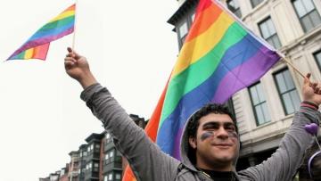 """""""Челси"""" объявил о создании первой ЛГБТ фан-группы"""