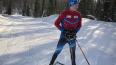 В Крыму на сборах погиб 17-летний биатлонист