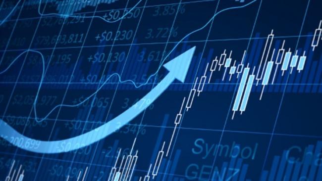 Российский рынок положительно отреагировал на реструктуризацию госдолга Греции