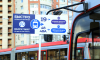 """Трамваи около стадиона """"Санкт-Петербург"""" будут работать до поздней ночи"""