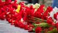 Петербуржцам напомнили о запрете посещать кладбища ...