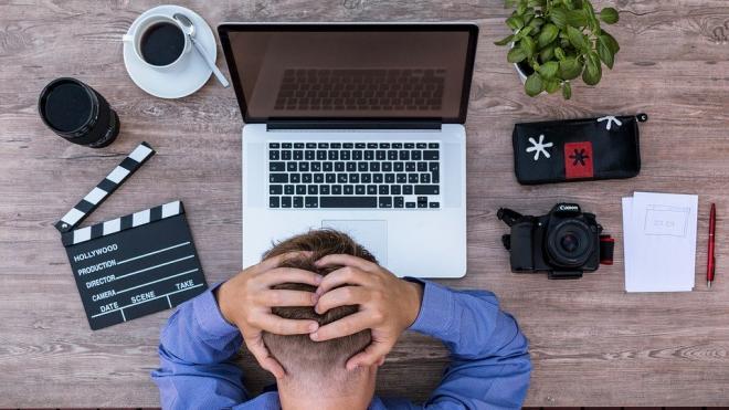 Роструд напомнил о шестидневной рабочей неделе в феврале