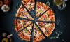 Суд в Петербурге закрыл пиццерию на 60 дней за шум и мусор