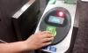Петербургское метро планирует избавиться от жетонов