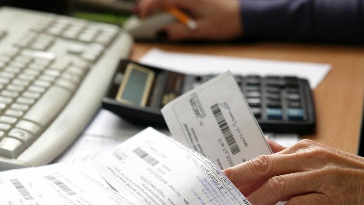 В Северной столице понизят летнюю индексацию тарифов на услуги ЖКХ