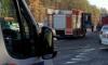 Под Калугой грузовик на встречке протаранил 2 легковушки, погибли 4 человека