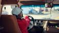 В ближайшем будущем водителей и продавцов заменят роботы