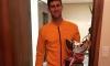 Джокович обыграл Федерера в финале и стал двукратным победителем US Open