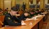 250 курсантов и школьников написали диктант в академии Можайского