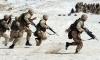 Саудовская Аравия и Турция введут войска в Сирию на радость США