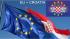 Хорватия все-таки решила вступить в Евросоюз