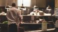 В Невском районе бывший сотрудник кафе ограбил и избил о...