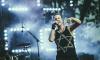 В Южно-Приморском парке выступит лидер рок-группы Animal ДжаZ