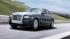 Китай и Россия помогли рекордным продажам Rolls-Royce