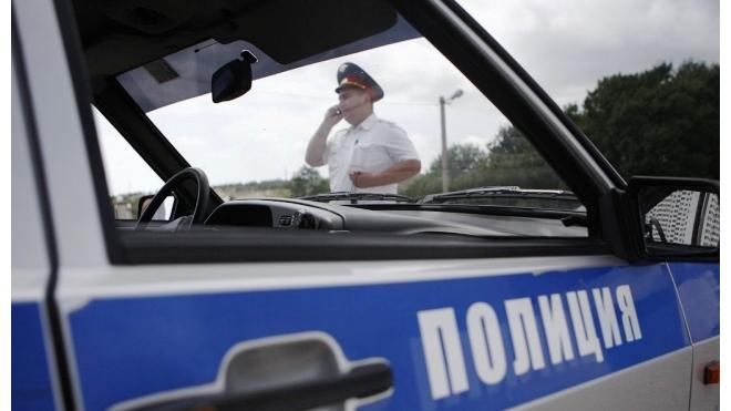 В Астрахани ловелас, пристававший к девушкам, убил полицейского