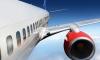 Пассажирский самолет пропал в небе над Намибией