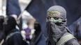 В Йемене террорист-смертник подорвал губернатора Адена