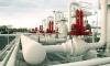 Голубой поток: эксперт рассказал о перспективах газовой поставки в Турцию