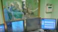 В Перми после отравления в кафе умер 11-летний мальчик