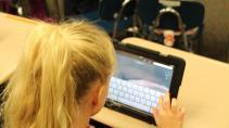 За успеваемость петербургских школьников на удаленке теперь будут ответственны родители