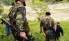 Глава спецназа МВД Дагестана умер от ран, полученных в ходе спецоперации в Каспийске