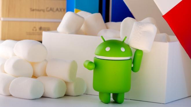 Павел Дуров призвал отказываться от iOS в пользу Android