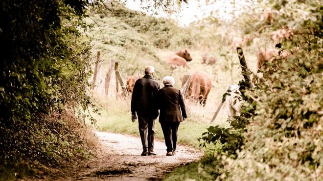 Пенсионеры не смогут получить кредит
