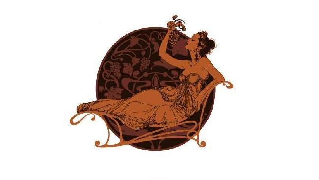 Артемий Лебедев разработал логотип для Hedonism Wines Чичваркина