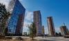 В Петербурге стали в полтора раза чаще покупать жилье в новостройках