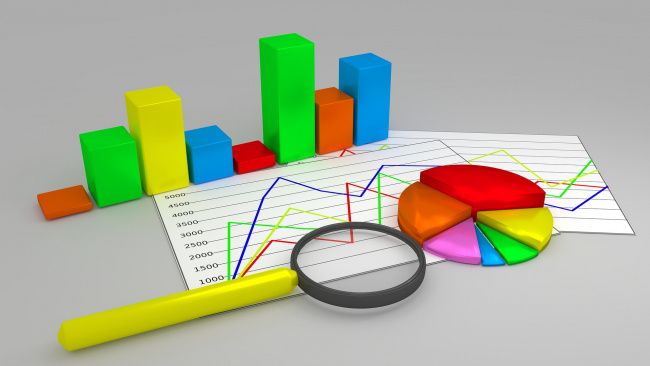 Рост ВВП России в I квартале составил 1,8% - оценка Минэкономразвития